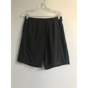 Lululemon mens Shorts